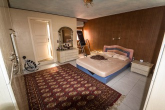 Apartment Athen