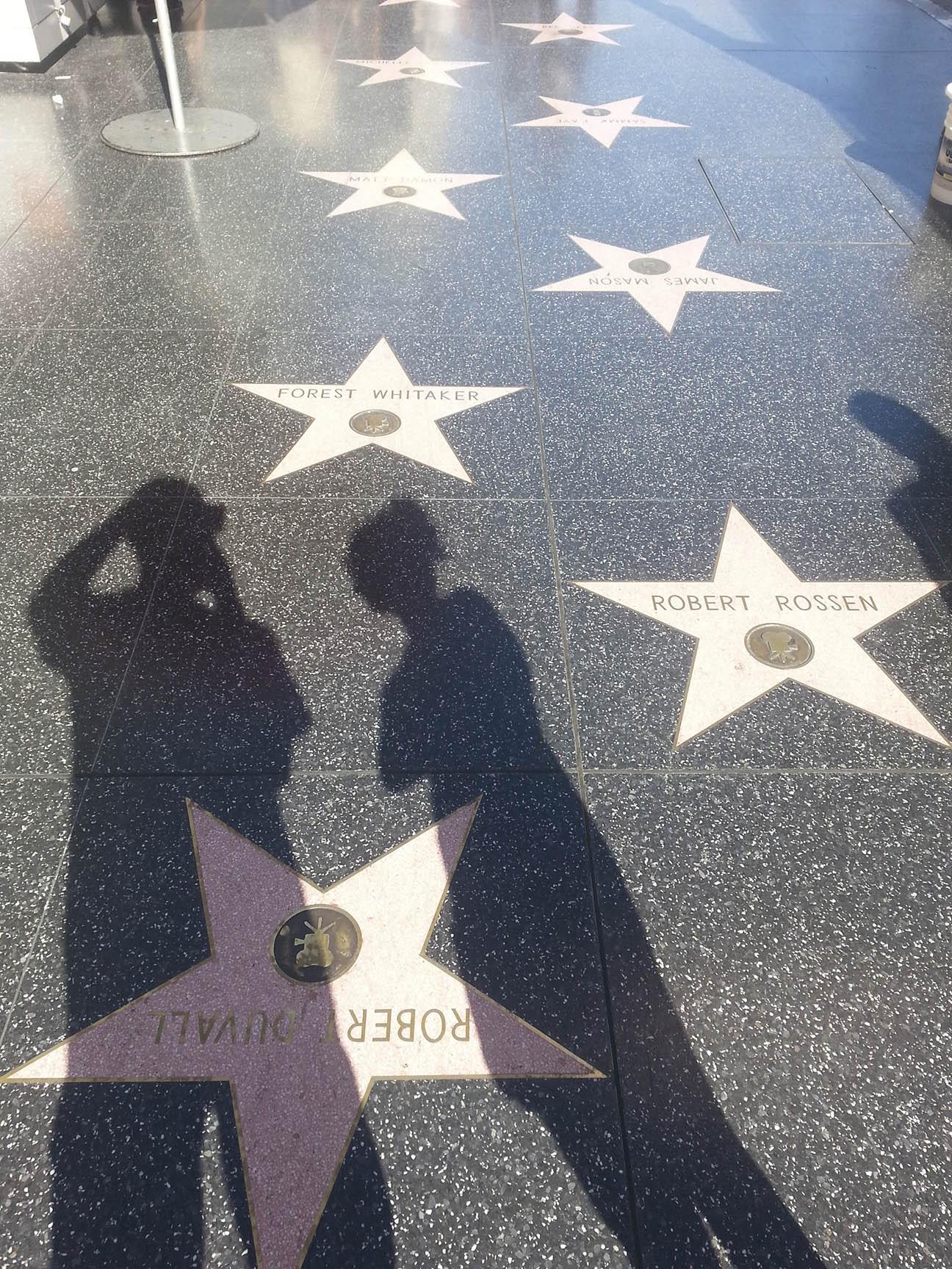 Los Angeles Sehenswürdigkeiten 3 Tage